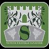 AGRITURISMO TENUTA FRATELLI SANACORE
