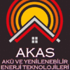AKAS BATTERY AND RENEWABLE ENERGY SYSTEMS LTD.