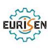 CHINA EURISEN INDUSTRY CO.,LTD