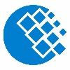 WEBSHOP SOLUTIONS