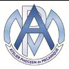 ATELIER PHOCEEN DE MECANIQUE - APM