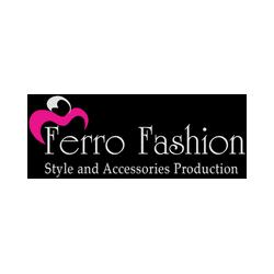 PELLICCERIA FERRO FASHION FUR ACCESSORIES