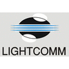 LIGHTCOMM TECHNOLOGY CO., LTD