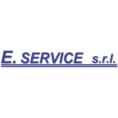 E.SERVICE