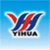 SHANGHAI YIHUA PRINTING CO.,LTD