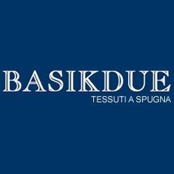 BASIKDUE