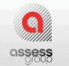 ASSESS GROUP