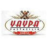 YAYPA COOKIES LTD. CO
