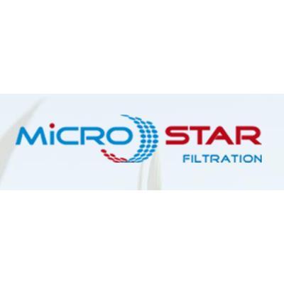 MICRO STAR S.R.L.