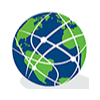 ASEC EXPORT SUPPLIES LTD