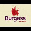 BURGESS PET CARE