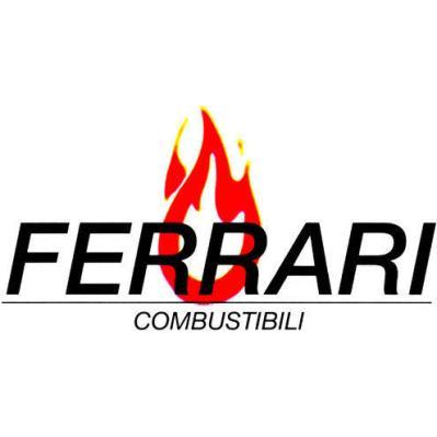 FERRARI COMBUSTIBILI S.R.L.