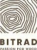 BITRAD PPHU EXPORT-IMPORT
