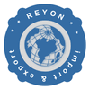 REYON