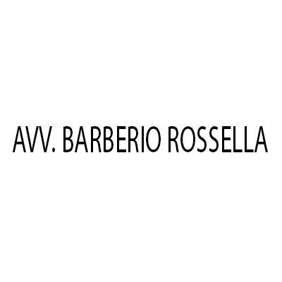 AVV. BARBERIO ROSSELLA