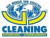 CLEANING V.J.