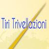 TIRI TRIVELLAZIONI SRL