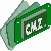 C.M.Z. S.N.C.DI MANZOTTI ANTONIO E ZAPPATERRA FILIBERTO