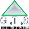 GUARATO TUYAUTERIE SERVICE