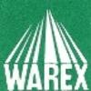 WAREX GMBH