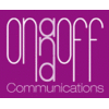 ON AND OFF COMMUNICATIONS