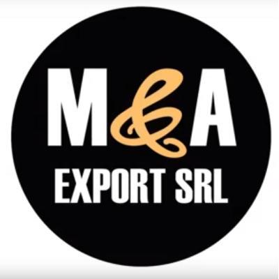 M&A EXPORT