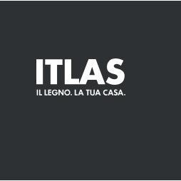 ITLAS
