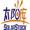 GUANGDONG SOLARSTOCK NEW ENERGY TECHNOLOGY CO.,LTD