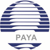 PAYAMOBADEL
