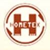 ORIENT INTERNATIONAL HOLDING SHANGHAI HOMETEX CO., LTD.