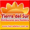 TIERRA DEL SUR GESTION Y SERVICIO S.L.