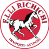 FRATELLI RICHICHI S.N.C.