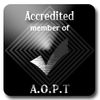 ASSOCIATION OF PERSONAL TRAINERS