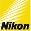 NIKON FRANCE