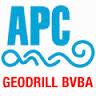 APC - GEODRILL