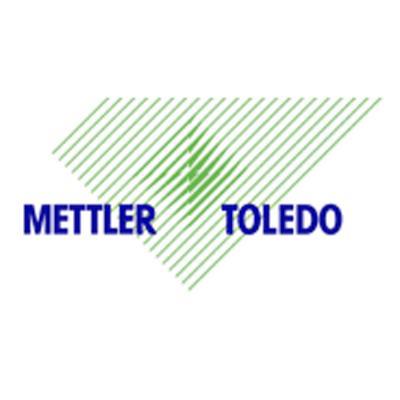 METTLER TOLEDO S.P.A.