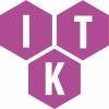 ISO-TECH KUNSTSTOFF GMBH