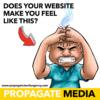 PROPAGATE MEDIA LTD (WEB DESIGN)