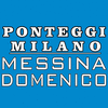 PONTEGGI MILANO DI MESSINA DOMENICO