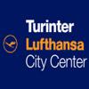TURINTER S. A.