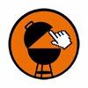 BBQGEMAK