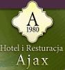 HOTEL I RESTAURACJA AJAX