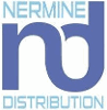 NERMINE CONSULTING