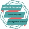 SOFOCOT