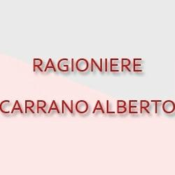 ALBERTO CARRANO