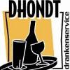 DRANKENSERVICE DHONDT