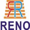 ZHENGZHOU RENO MACHINERY EQUIPMENT CO.,LTD