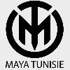 MAYA TUNISIE