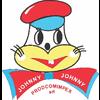 JOHNNY PRODCOMIMPEX SRL