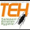 TRAITEMENT ENTRETIEN HYGIENE ( SARL TEH)